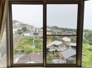 M様邸窓リフォームアフター